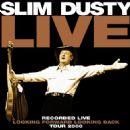 Slim Dusty - Slim Dusty Live