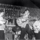 Scotty Moore - 454 x 316