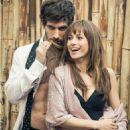 Marta Etura - Vis-A-Vis Magazine Pictorial [Spain] (April 2015) - 454 x 576