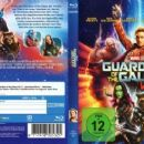 Guardians of the Galaxy Vol. 2 (2017) - 454 x 252