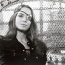 Monica Gayle - 454 x 302