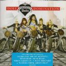The Pussycat Dolls - Doll Domination 3.0