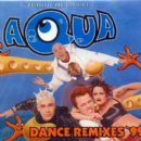 Dance Remixes '99