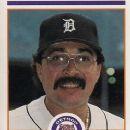 Willie Hernandez