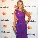 2007 Prix De Marie Claire Awards