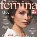 Gemma Arterton - 454 x 553