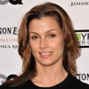 Bridget Moynahan - Celebrity Charades 2010: Fight Night - 2010-12-06