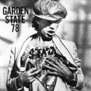 Garden State 78