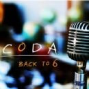 Coda Album - Back To 6