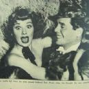 Lucille Ball - Pix Magazine Pictorial [Australia] (11 December 1948)