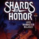 Novels by Lois McMaster Bujold