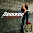 Assassin Album - Gully Sit'n