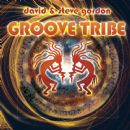 Steve Gordon - Groove Tribe