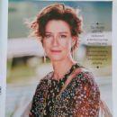 Maja Ostaszewska - Twój Styl Magazine Pictorial [Poland] (November 2016)