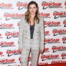 Dawn Steele – Inside Soap Awards 2019 in London