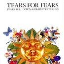 Tears for Fears - Tears Roll Down (Greatest Hits 82 - 92)