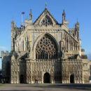 Bishops of Exeter
