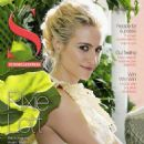 Pixie Lott – Sunday Magazine (May 2020)