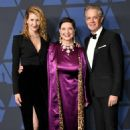 Laura Dern – Governors Awards 2019 in LA