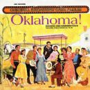 Oklahoma! 1964 Columbia Records Studio Cast Starring John Raitt - 448 x 448
