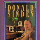 Laughter in the Second Act - Donald Sinden - 454 x 682