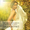 Paola Núñez - 454 x 592