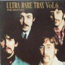 Ultra Rare Trax Vol. 6