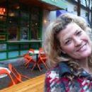 Dana Wheeler-Nicholson - 310 x 206