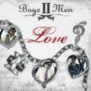Boys II Men - Love