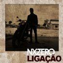 Nx Zero Album - Ligação
