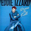 Eddie Izzard - 454 x 649