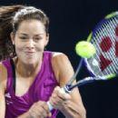 Ana Ivanovic - Brisbane International - Day 2, 05.01.2009.
