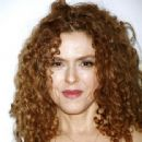 Bernadette Peters - 338 x 499