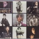 The Very Best Of Prince (Radio Sampler)