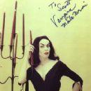 Vampira - 340 x 434