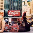 Marley Shelton - 454 x 254