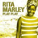 Rita Marley - Play Play