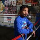 Manny Pacquiao - 454 x 341