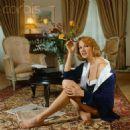 Brigitte Lahaie - 454 x 454
