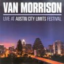Live at Austin City Limits Festival