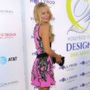 Charlotte Ross – 2018 HollyRod Foundation DesignCare Gala in LA - 454 x 711