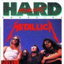 Metallica - 454 x 642