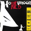 Lydia Lunch - Honeymoon In Red