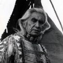 Chief Dan George - 443 x 475