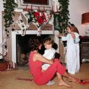 Jacqueline Kennedy - 400 x 400