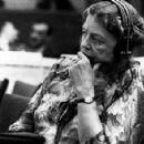 Eleanor Roosevelt - 454 x 294