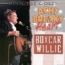 Boxcar Willie - Achy Breaky Heart