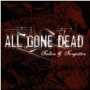 All Gone Dead Album - Fallen and Forgotten