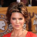 Lisa Rinna - 15 Annual Screen Actors Guild Awards In Los Angeles, 25.01.2009.