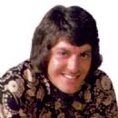 Peter Purves - 454 x 458